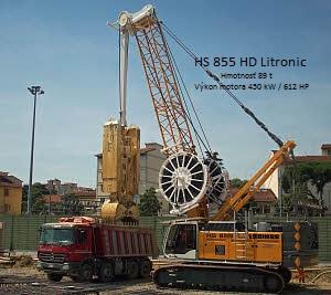 Liebherr_HS_855_HD_duty_cycle_crawler_crane_Hydroseilbagger_Schlitzer_Slurry_wall_grab_15404-0_W300