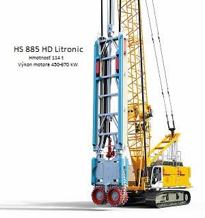 Liebherr_HS_885_HD_Litronic_Hydroseilbagger_duty_cycle_crawler_crane_A_13885-0_W300