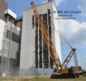 Liebherr_HS_895_HD_duty_cycle_crawler_crane_Hydroseilbagger_Abbruch_Demolition_15408-0_W300