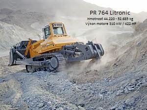 PR 764_5691-0_W300