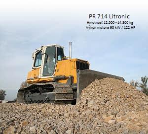 PR714_6334-0_W300