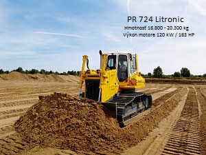 PR724LGP_Altmark_2005_073_FINAL_6332-0_W300