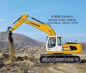 R 906 LEX 1_13813-0_W300