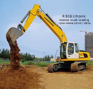 R 916 LEX 1_13796-0_W300