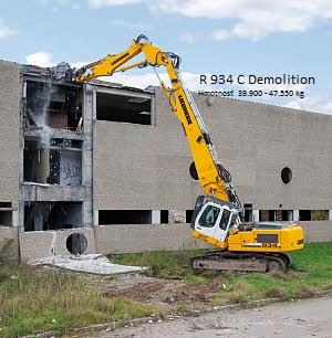 R 934 C Démolition_13822-0_W300