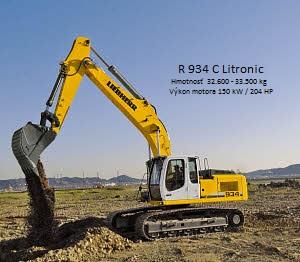 R 934 C LEX 1_13800-0_W300
