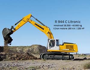 R 944 C LEX 1_13804-0_W300