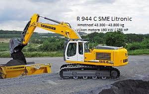 R 944 C SME LEX 1_13808-0_W300