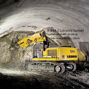 R 944 Tunnel_8193-0_W300