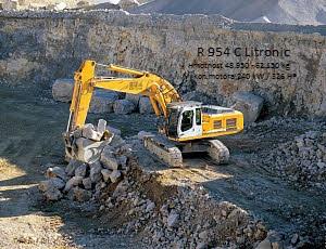 R 954 C Litronic_8455-0_W300