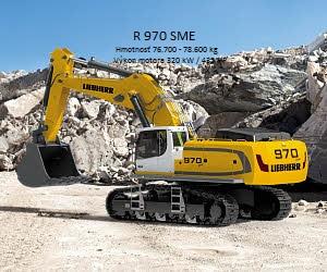 R 970 SME 1_13739-0_W300