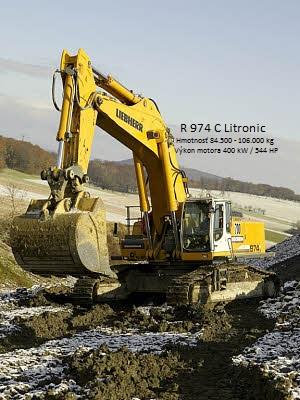R-974-C-Litronic_8456-0_W300