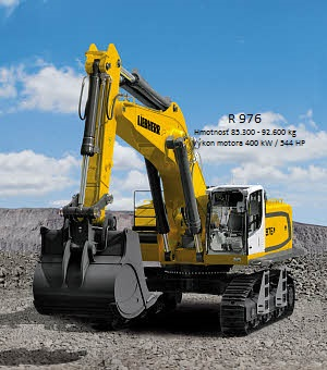 R-976-1_13744-0_W300