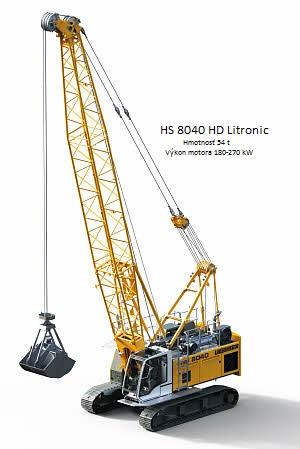 liebherr-HS-8040-HD-duty-cycle-crawler-crane-seilbagger-Zweischalengreifer-clamshell-grab-operation_15719-0_W300