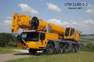 liebherr-at-ltm-1160-5-2-driving-position_15598-0_W300