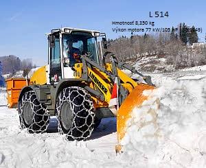 L514-Stereo-IIIa-W_Winter_0210_02-hoch_13888-0_W300